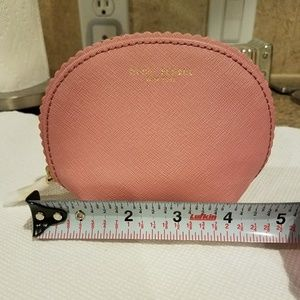 Henri Bendel West 57th Cosmetic Bag
